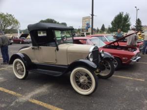 30 Year Cars 3
