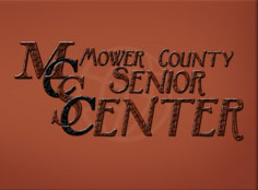 Mower county Senior Center sponsors Aging Mastery program