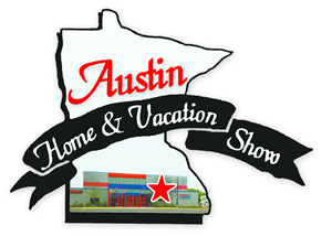 Austin Home Vacation show